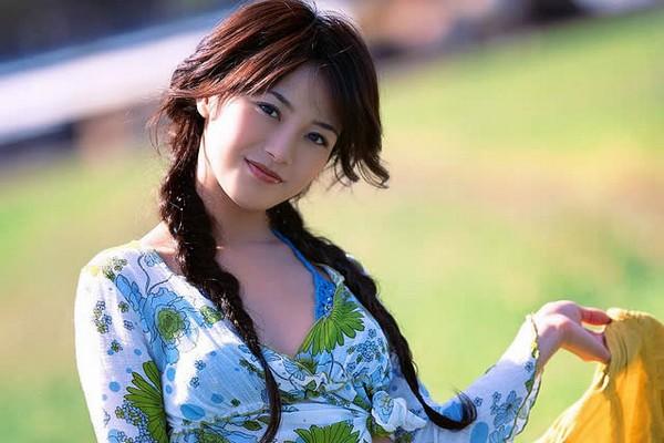 japan girls in Photos of