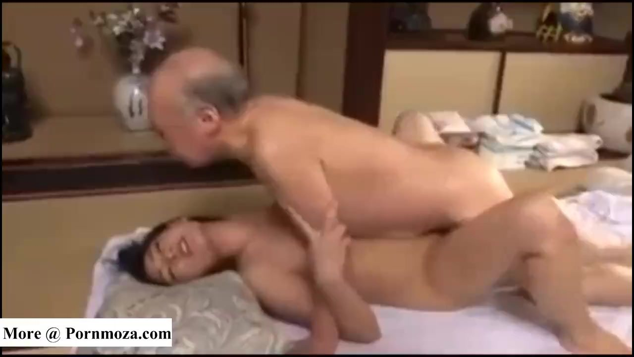 Casting outdoor watching asian