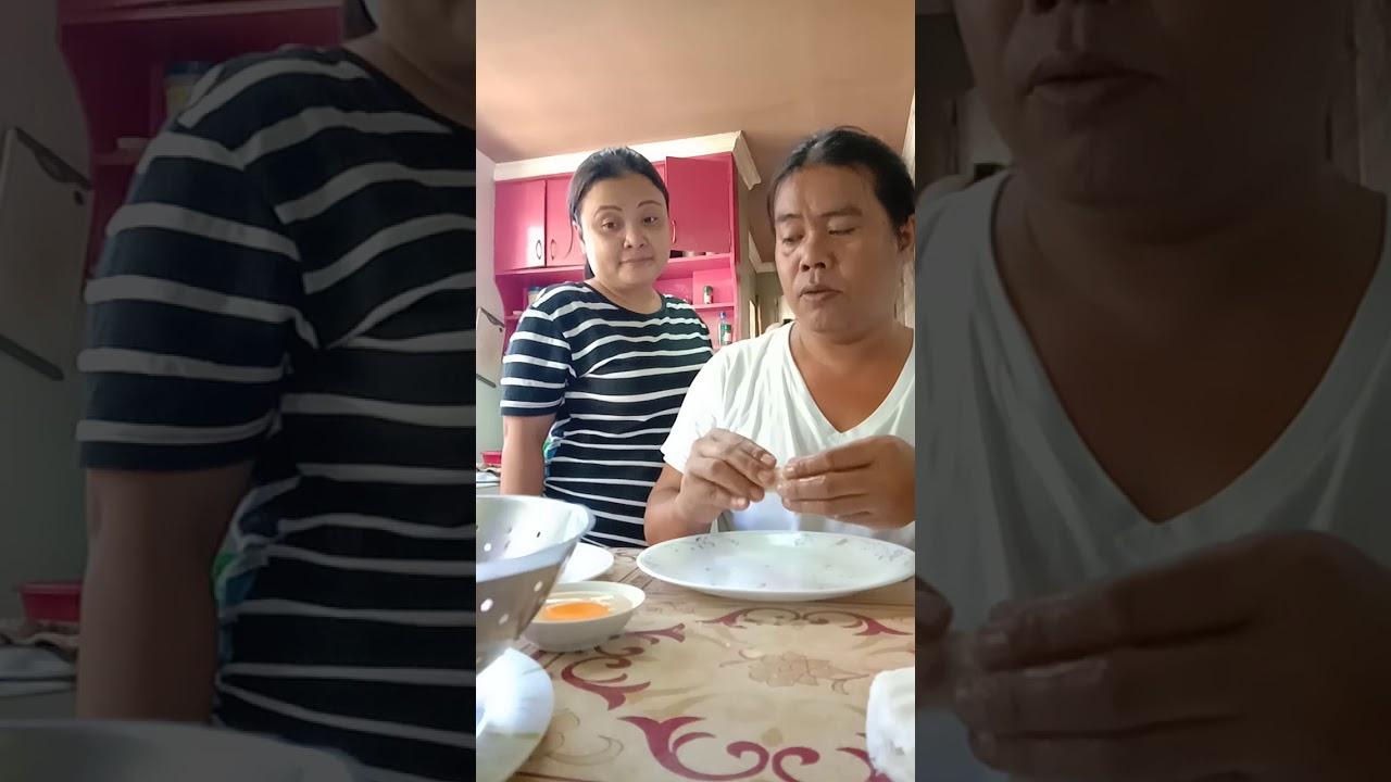 announcement asian wanking POV cum