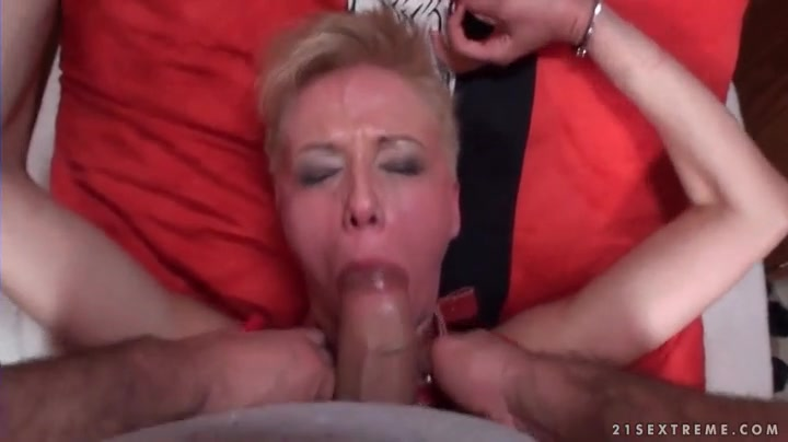 New porn 2020 Asian girls getting rapped