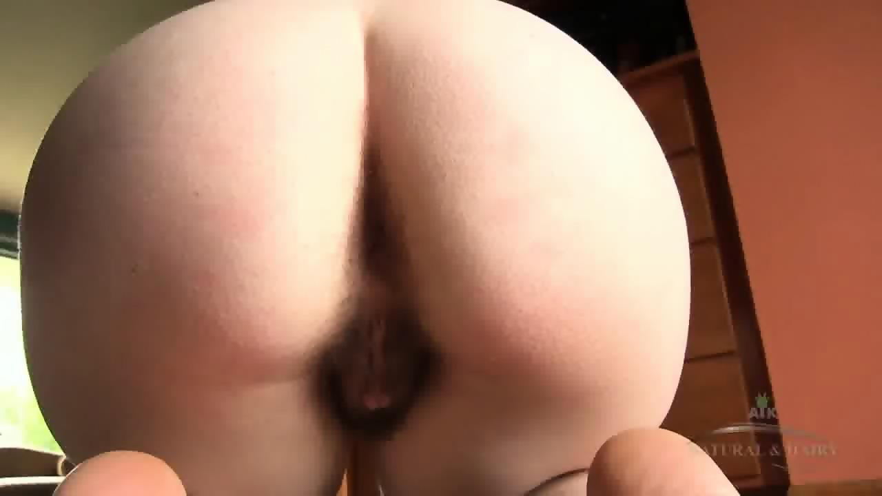 Anime cartoon free hentai naked nude sex