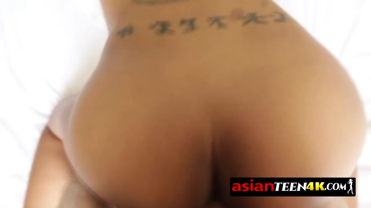 Hot porno Free chinese adult video