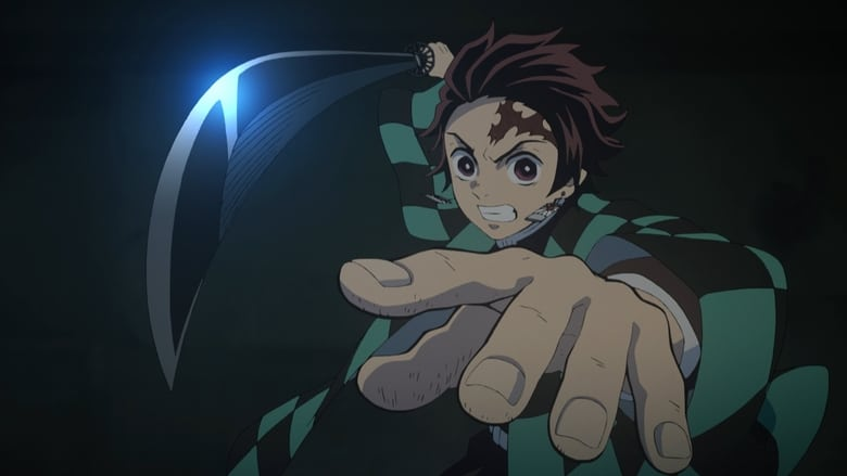 me anime ep 1 Rescue