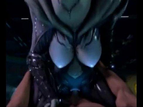 fi porn Sci anime
