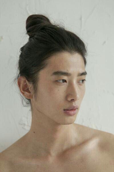Korean men gay blogspot