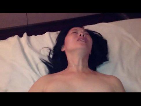 asian redtube Secret massage