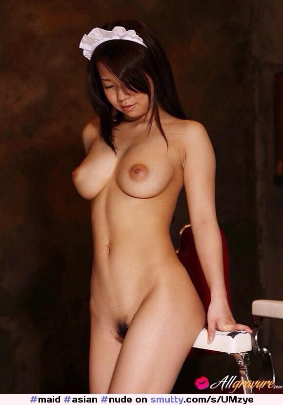 sex video Korean fuck sex porn