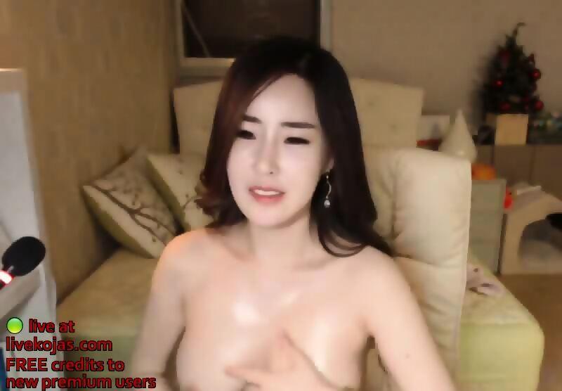 Porno japan mom and boy
