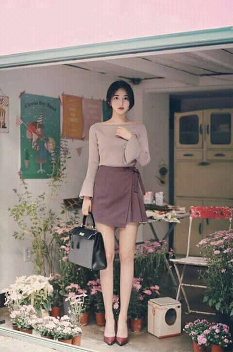 Short hair asian wife otngagged