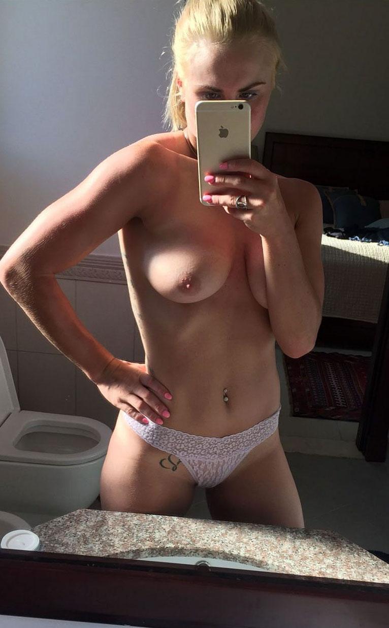 New Sex Images Korean cum in mouth