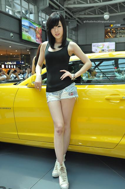 models Top asian porn
