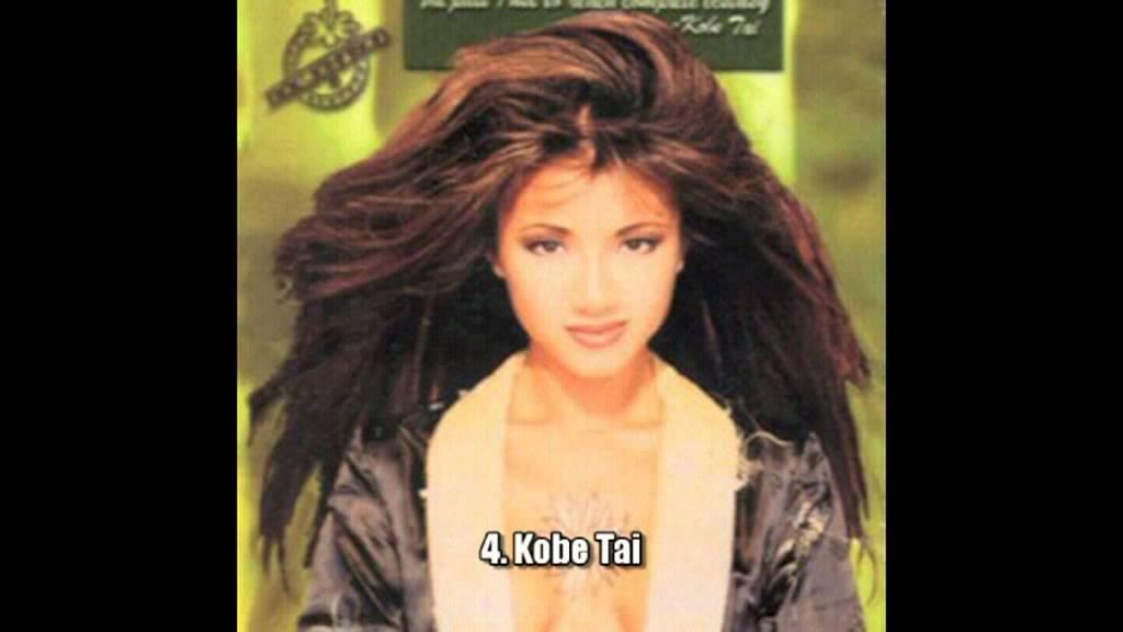 Top chinese pornstar 2007