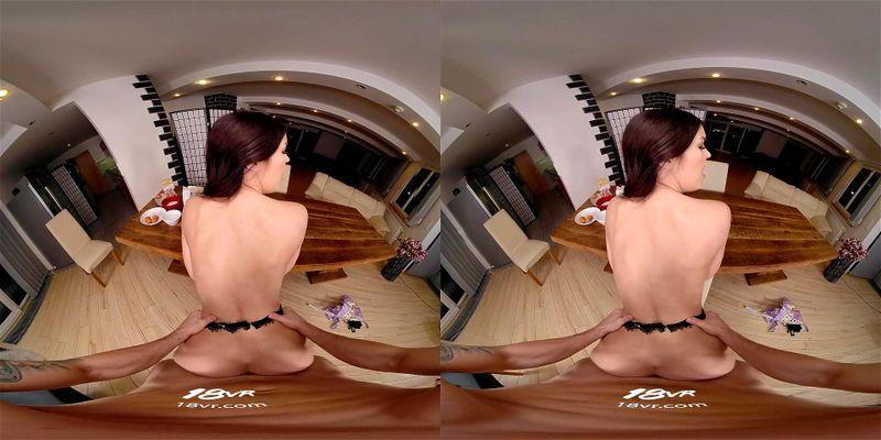 Hot porno Porn video in korea
