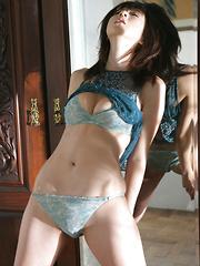 Hot Nude Photos Korean hot movie sex