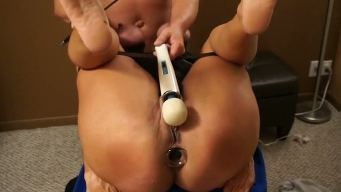 Catoire recommend Clips hot korean pussy